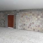 Geopur 35 - Isolamento termico pareti di tompagno (1/4)